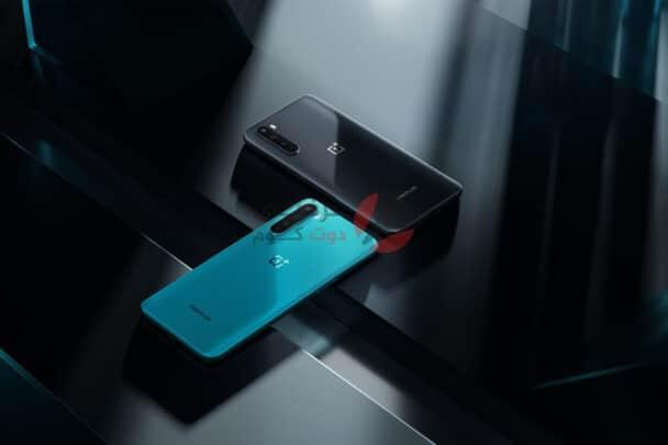 سعر ومواصفات OnePlus Nord 5G - مميزات وعيوب ون بلس نورد 5 جي 1