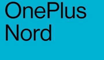 كيف تتابع اطلاق OnePlus Nord 5G المتوسط الجديد 25