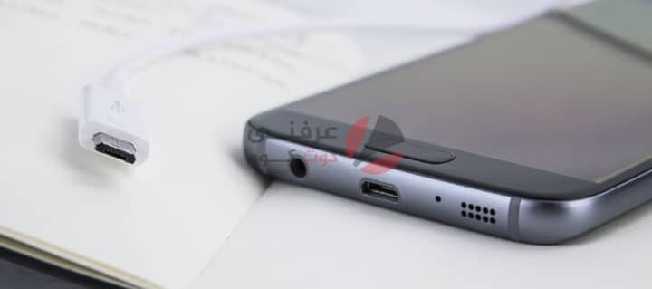 مميزات الهواتف الذكية التي يجب ازالتها بداية 2021 3