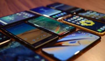 مميزات الهواتف الذكية التي يجب ازالتها بداية 2021 7