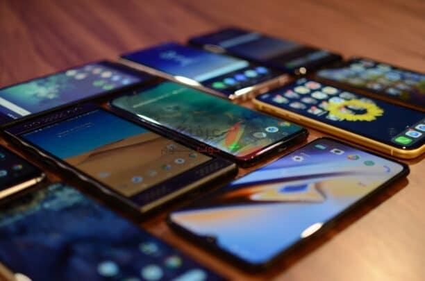 مميزات الهواتف الذكية التي يجب ازالتها بداية 2021