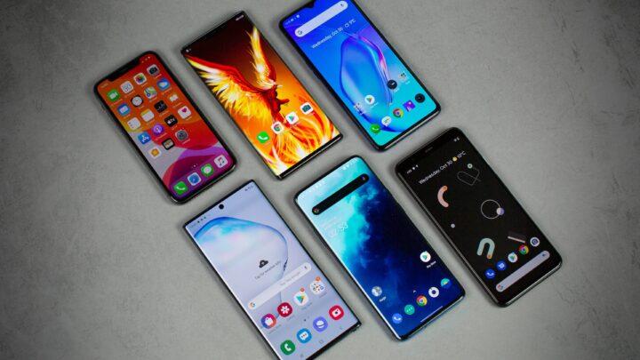 مميزات الهواتف الذكية التي يجب اضافتها بداية من 2021