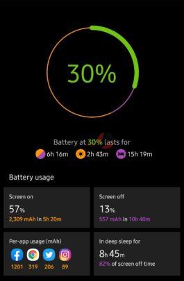مراجعة سامسونج Samsung Galaxy Note 10 Lite - هاتف نوت الرخيص 2