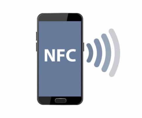 مميزات الهواتف الذكية التي يجب اضافتها بداية من 2021 4