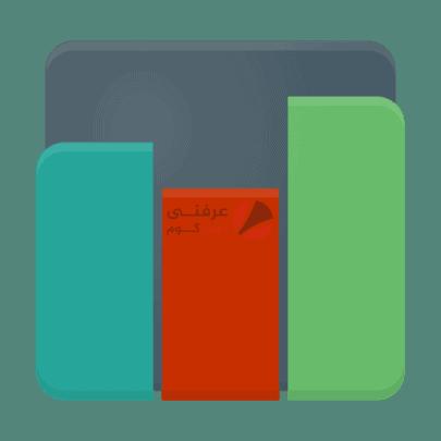 افضل 5 تطبيقات إدارة المهام على اندرويد 4