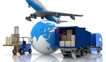 افضل شركات الشحن في السعودية للشحن الداخلي و الدولي 11