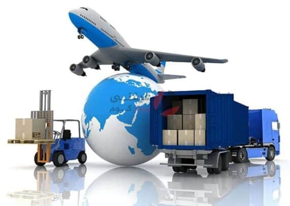 افضل شركات الشحن في السعودية للشحن الداخلي و الدولي