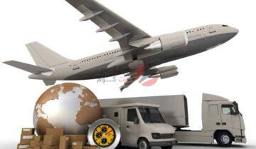 افضل شركات الشحن في مصر للشحن الداخلي و الدولي 16