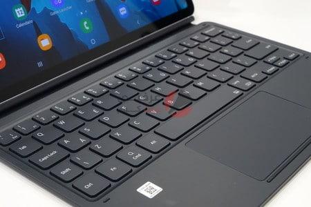 انطباعات Samsung Galaxy Tab S7 و المميزات و العيوب و السعر 4