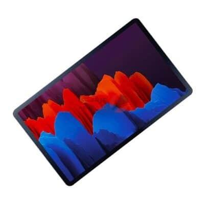 الإعلان عن Samsung Galaxy Tab S7 رسميًا 2