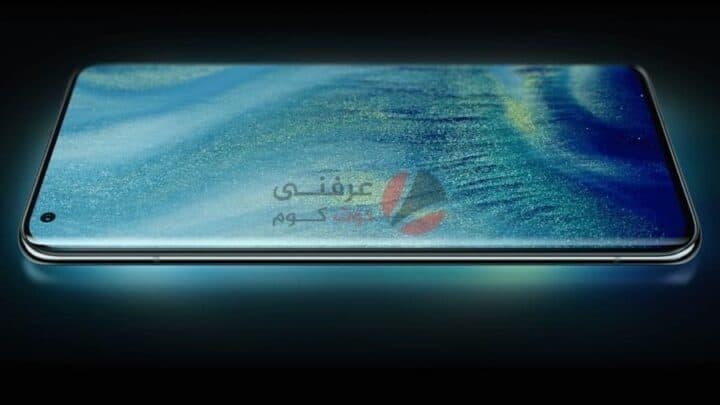انطباعات Xiaomi Mi 10 Ultra المواصفات و المميزات و العيوب مع السعر 4