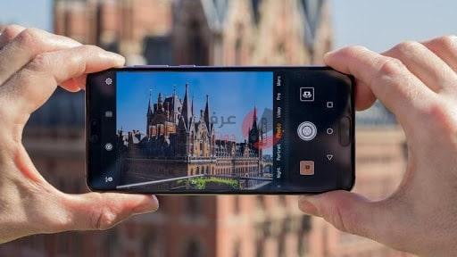 اهم 13 ميزة جديدة في نظام اندرويد Android 11 الجديد 4