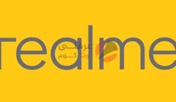 تعرف على اجهزة Realme الجديدة في السوق المصري اغسطس 2020 4