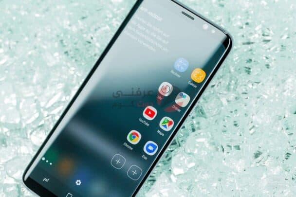 اهم 13 ميزة جديدة في نظام اندرويد Android 11 الجديد 6
