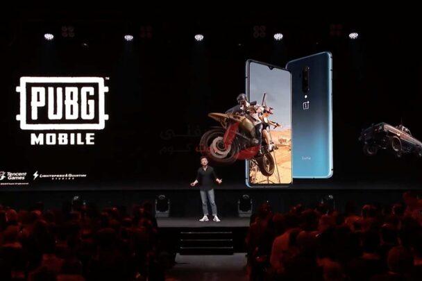 مستخدمي OnePlus سيتمكنون من لعب PUBG بمعدل اطارات 90fps 1