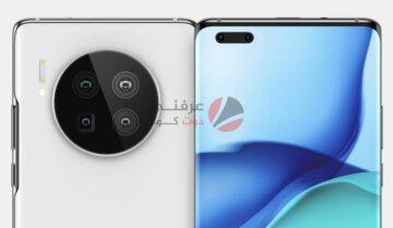 Huawei Mate 40 سيكون آخر الهواتف الرائدة بمعالج Kirin 7