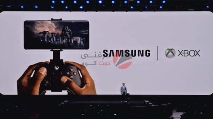 تفاصيل التعاون بين Microsoft و Samsung بعد Note 20 4