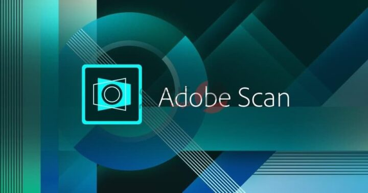 افضل 5 تطبيقات تصوير المستندات على اندرويد و IOS 3