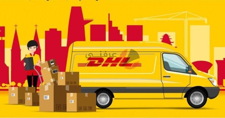 افضل شركات الشحن في السعودية للشحن الداخلي و الدولي 4