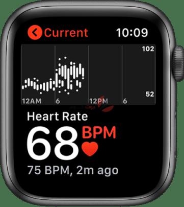 مميزات ساعة ابل الذكية التي تجعلها الأفضل في الرياضة 1