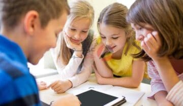 5 من أفضل واحدث العاب تعليمية للاطفال على الاندرويد 32