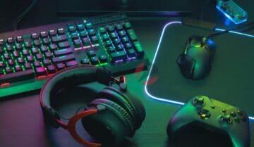 ابرز الألعاب المنتظرة على اجهزة الكمبيوتر و PlayStation و XBox لعامي 2020 و 2021 12