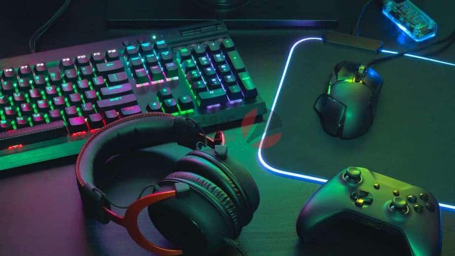 ابرز الألعاب المنتظرة على اجهزة الكمبيوتر و PlayStation و XBox لعامي 2020 و 2021
