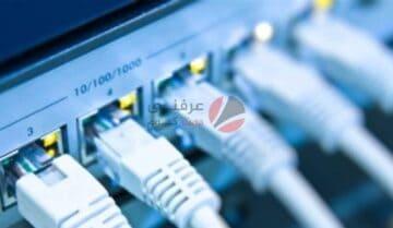 اسعار شركات الإنترنت الأرضي في مصر 2020 19