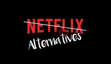 افضل بدائل Netflix يجب أن تعرفهم 7