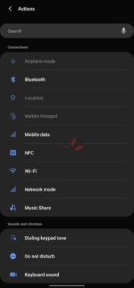 شرح Bixby Routines الخاصة بأجهزة سامسونج وكيف تعمل 8