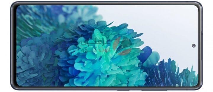 انطباعات Samsung Galaxy S20 FE المميزات والمواصفات والعيوب مع السعر 3