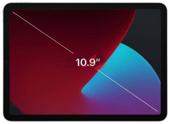 انطباعات iPad Air 2020 المواصفات والمميزات والإمكانيات مع السعر 2