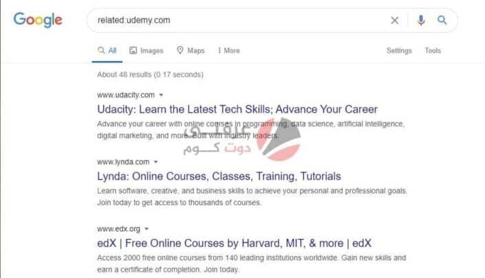 10 اسرار بحث جوجل لا بد أن تعرفهم 6