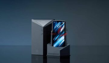 انطباعات Motorola Razr 5G المواصفات و المميزات و السعر 10