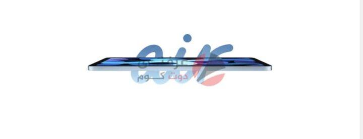 سعر ومواصفات iPad Air 2020 - مميزات وعيوب ايباد اير 2020 1