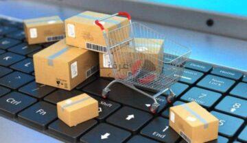 كيف اثر فيروس كورونا على التجارة الإلكترونية في عام 2020؟ 17