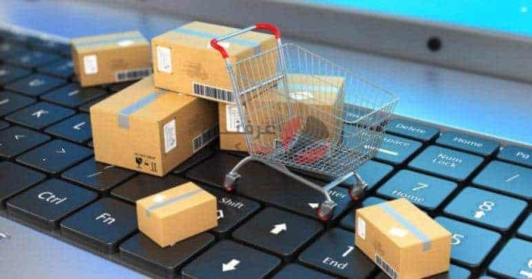 تأثير فيروس كورونا على التجارة الإلكترونية في عام 2020