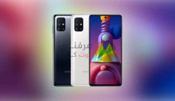 سعر ومواصفات Samsung Galaxy M51 - مميزات وعيوب سامسونج جالاكسي ام 51 5