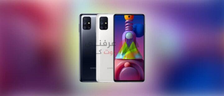 سعر ومواصفات Samsung Galaxy M51 - مميزات وعيوب سامسونج جالاكسي ام 51 1