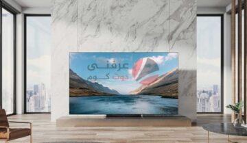 شاومي تطلق تلفاز Mi Master بحجم 82 بوصة ودقة 8K بتقنية mini-led 7