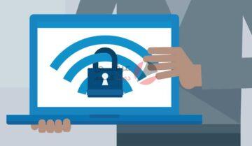 طرق الحماية من جرائم الإنترنت وحماية حساباتك على مواقع التواصل 2020 5