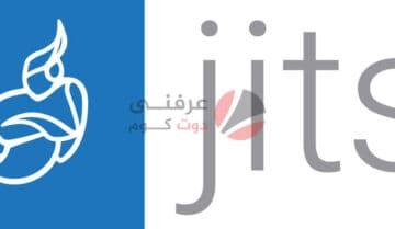 كيفية اجراء اتصال بإستخدام تطبيق Jitsi meet بديل Zoom الأفضل 13