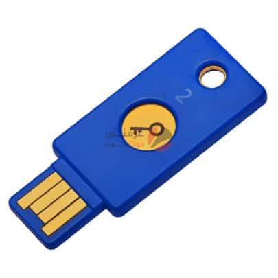 طرق الحماية من جرائم الإنترنت وحماية حساباتك على مواقع التواصل 2020 8
