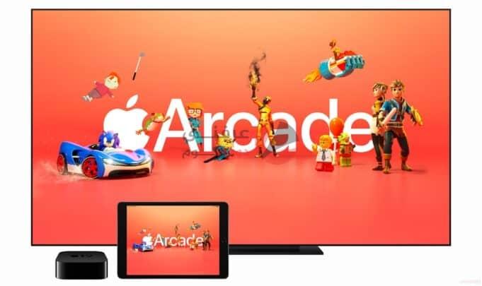 تعرف على اشتراك Apple One يبدأ من 15 دولار بمزايا عديدة 3