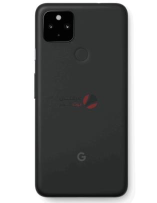 الإعلان عن Pixel 5 و Pixel 4a 5G رسمياً من جوجل 6