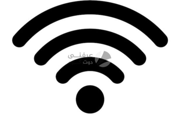 طريقة إغلاق الـ Wifi في توزيعات Linux المختلفة 1