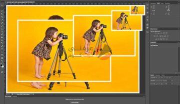 أفضل 5 برامج ضغط الصور لويندوز 10 27