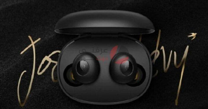اطلاق Realme C15 مع ساعة Realme Watch وسماعات جديدة بالسوق المصري 2