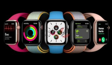 أهم مميزات WatchOS 7 الجديدة وطريقة استخدامها 13