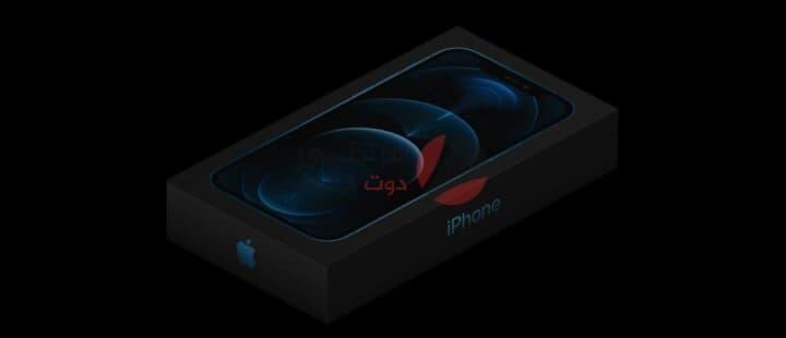 انطباعات iPhone 12 pro / pro max مواصفات ومميزات وعيوب الأجهزة والتعليق على السعر 11